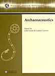 archaeoacousticsmonograph