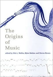 origins of music